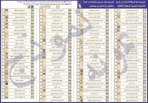 iraq_2005_ballot1.jpg