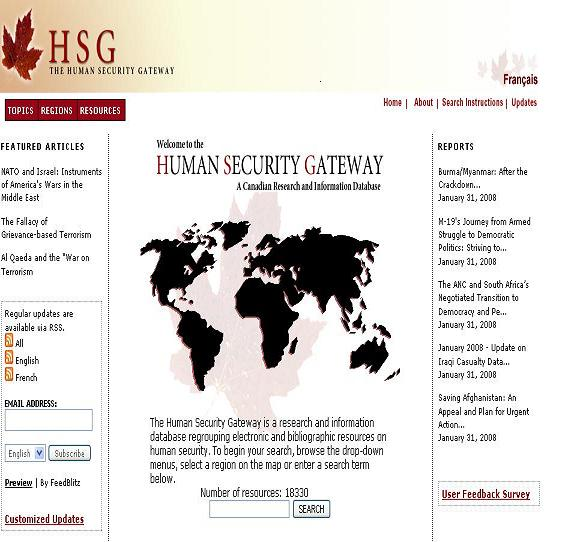 human_security_gateway_homepage1.jpg