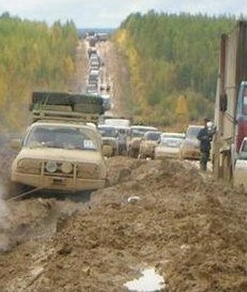 russian-road-33.jpg