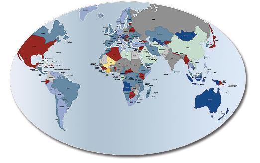 world_voter_turnout1.jpg