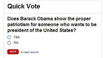 cnn-obama-patriotism.jpg