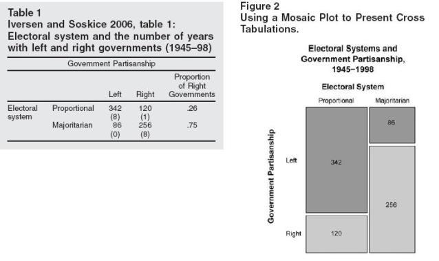 graphs_tables.jpg