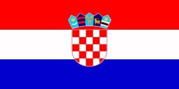 hrvatska-zastava.jpg