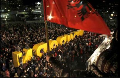 kosovo_independence1.jpg
