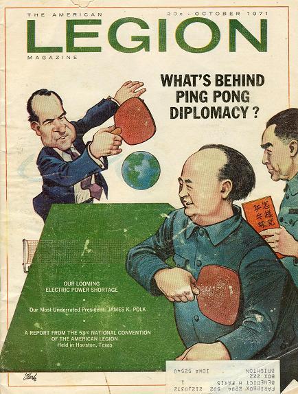 ping_pong_diplomacy.jpg