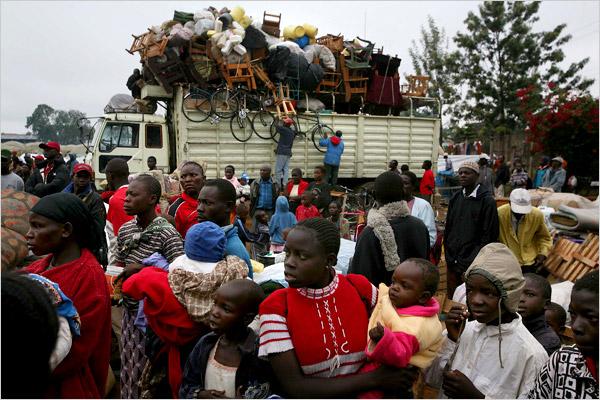 segregation_of_kenya.jpg