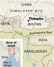 0324-web-bhutanmap.jpg