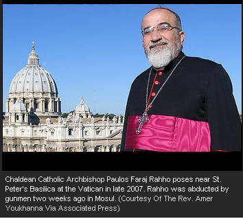 bishop_rahro.jpg