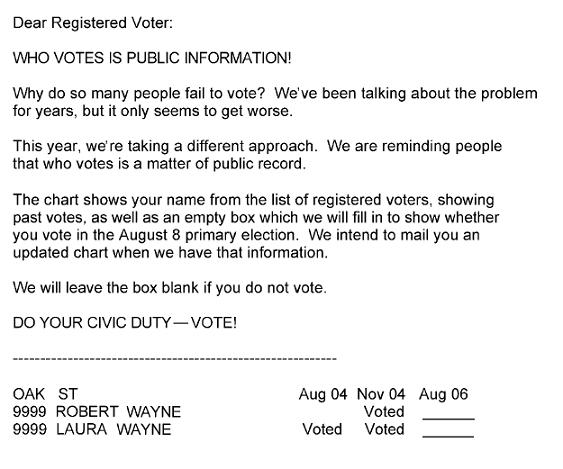 social_pressure_vote.jpg