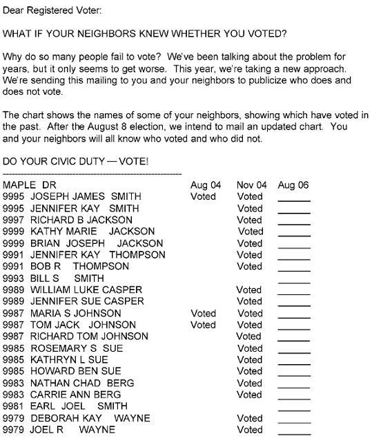 social_pressure_vote2.jpg