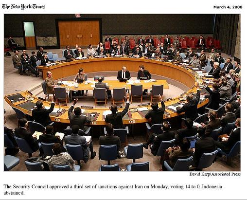 unsc_iran_vote_03mar2008.jpg