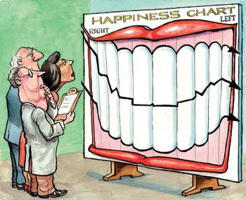 economist_happiness.jpg